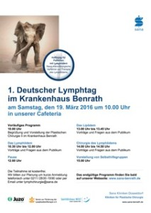 1601_3023_Poster_Lymphtag_Benrath_A2_scr